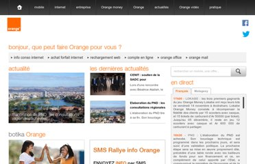 http://www.orange.mg/index.php?option=com_content&task=category&sectionid=65&id=453&Itemid=776
