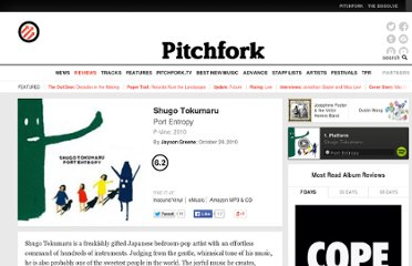 http://pitchfork.com/reviews/albums/14792-port-entropy/