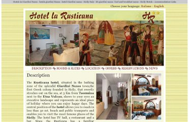http://www.hotellarusticana.it/uk/descrizione.htm