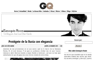 http://blogs.revistagq.com/esmoquinroom/
