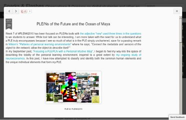 http://divaopera.blogspot.com/2010/10/plens-of-future-and-ocean-of-maya.html