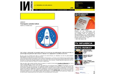 http://www.influencia.net/fr/archives/the-way/foursquare-colonise-lune,35,1058.html