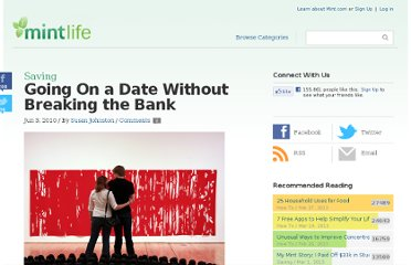http://www.mint.com/blog/saving/inexpensive-date-ideas-06032010/