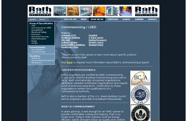 http://www.bathgroup.com/view_page.sstg?category=21&id=4