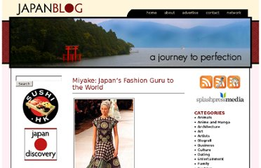 http://www.geishablog.com/uncategorized/miyake-japans-fashion-guru-to-the-world/