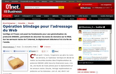 http://pro.01net.com/editorial/508698/operation-blindage-pour-ladressage-du-web/