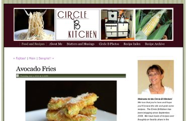 http://circle-b-kitchen.squarespace.com/food-and-recipes/2010/7/1/avocado-fries.html
