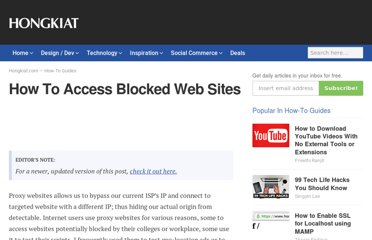 http://www.hongkiat.com/blog/how-to-access-blocked-web-sites/
