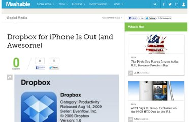 http://mashable.com/2009/09/29/dropbox-iphone/