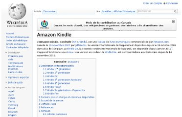 http://fr.wikipedia.org/wiki/Amazon_Kindle