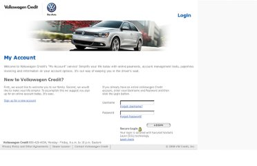 https://www.vwcredit.com/login.aspx