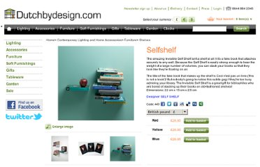 http://www.dutchbydesign.com/productlistaspPriceUnder15/products-Selfshelf_443.htm