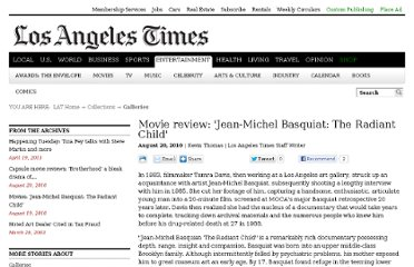 http://articles.latimes.com/2010/aug/20/entertainment/la-et-jean-michel-basquiat-aug19-story