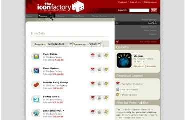 http://iconfactory.com/freeware/icon?page=5