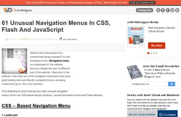 http://www.1stwebdesigner.com/inspiration/unusual-navigation-menu/