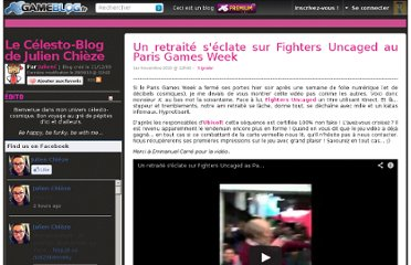 http://www.gameblog.fr/blogs/JulienC/p_16614_un-retraite-s-eclate-sur-fighters-uncaged-au-paris-games-wee