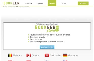 http://www.bookeen.com/ebooks#FR