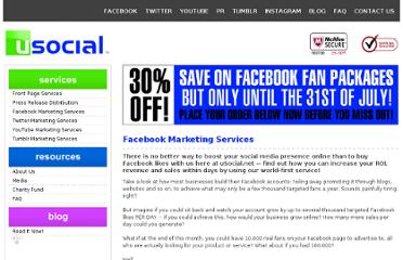 http://usocial.net/facebook_marketing/