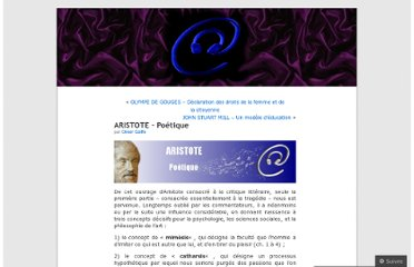 http://audiolivres.wordpress.com/2009/03/26/aristote-poetique/