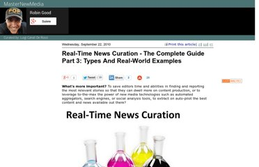 http://www.masternewmedia.org/real-time-news-curation-the-complete-guide-part-3-types-and-real-world-examples/