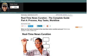 http://www.masternewmedia.org/real-time-news-curation-the-complete-guide-part-4-process-key-tasks-workflow/
