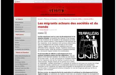 http://www.reseau-ipam.org/article.php3?id_article=812