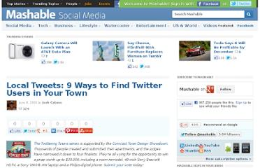 http://mashable.com/2009/06/08/twitter-local-2/