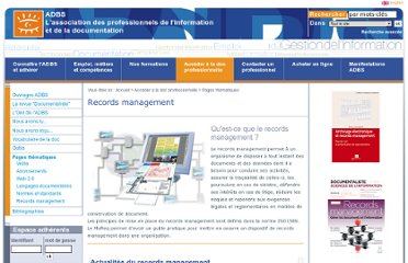 http://www.adbs.fr/records-management-29391.htm?RH=ACCUEIL