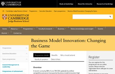 http://www.jbs.cam.ac.uk/execed/open/businessmodel.html