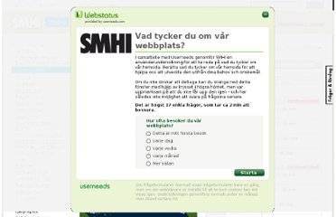 http://www.smhi.se/vadret/vadret-i-sverige/land/fiveDaysForecast.do?geonameid=605777&redirect=false