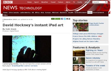 http://www.bbc.co.uk/news/technology-11666162