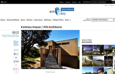 http://www.archdaily.com/85485/fortress-house-itn-architects/