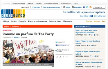 http://www.presseurop.eu/fr/content/article/373581-comme-un-parfum-de-tea-party