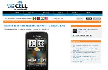 http://www.knowyourcell.com/htc/htc-droid-eris/droid-eris-guides/532089/how_to_take_screenshots_on_the_htc_droid_eris.html