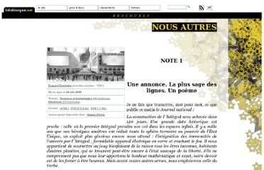 http://infokiosques.net/lire.php?id_article=347