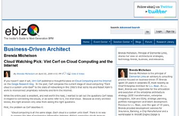 http://www.ebizq.net/blogs/bda/2009/04/cloud_watching_pick_vint_cerf.php#