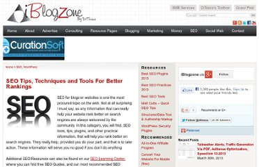 http://www.iblogzone.com/category/seo-tips