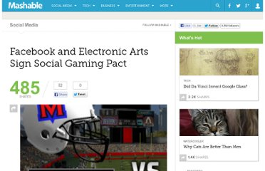 http://mashable.com/2010/11/02/ea-facebook-deal/