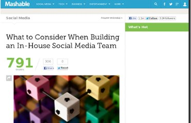 http://mashable.com/2010/11/02/building-social-media-team/