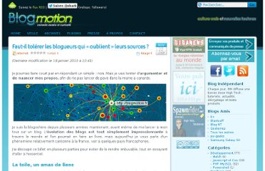 http://blogmotion.fr/internet/bloguer-sans-source-4486