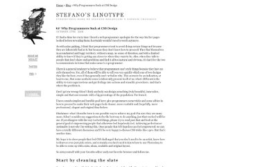 http://www.betaversion.org/~stefano/linotype/news/169/