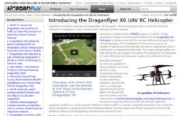 http://www.draganfly.com/news/2008/08/27/introducing-the-draganflyer-x6-uav-rc-helicopter-aerial-video-platform/