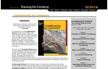 http://www.trainingforclimbing.com/new/C4C-book-info.shtml