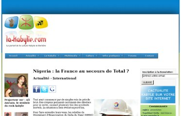 http://www.la-kabylie.com/article-385-Nigeria-la-France-au-secours-de-Total-.html