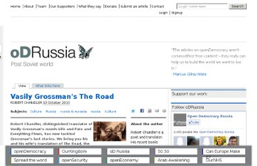 http://www.opendemocracy.net/od-russia/robert-chandler/vasily-grossmans-road