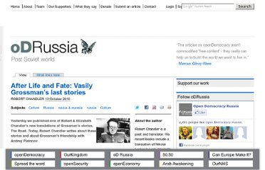 http://www.opendemocracy.net/od-russia/robert-chandler/after-life-and-fate-vasily-grossman%E2%80%99s-last-stories