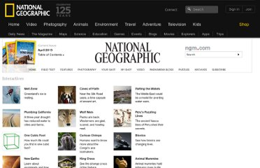http://ngm.nationalgeographic.com/more/interactives