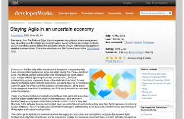 http://www.ibm.com/developerworks/rational/library/edge/08/may08/dunn/index.html