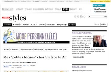 http://blogs.lexpress.fr/mode-personnel/