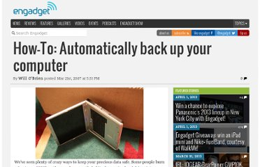 http://www.engadget.com/2007/03/21/how-to-automatically-back-up-your-computer/